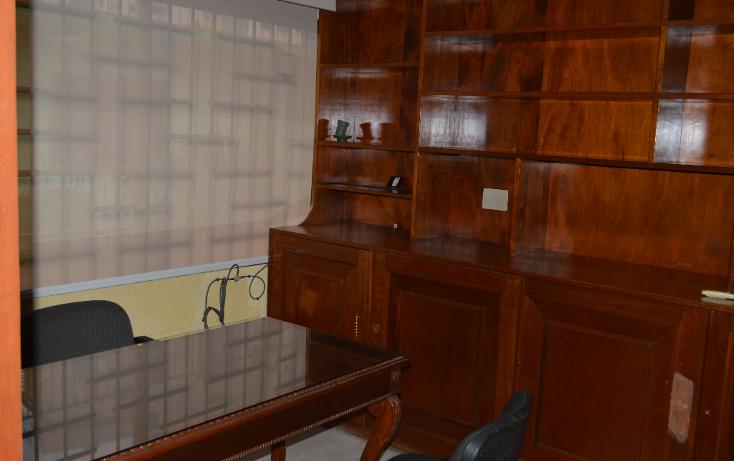 Foto de oficina en venta en  , magallanes, acapulco de juárez, guerrero, 1143851 No. 03