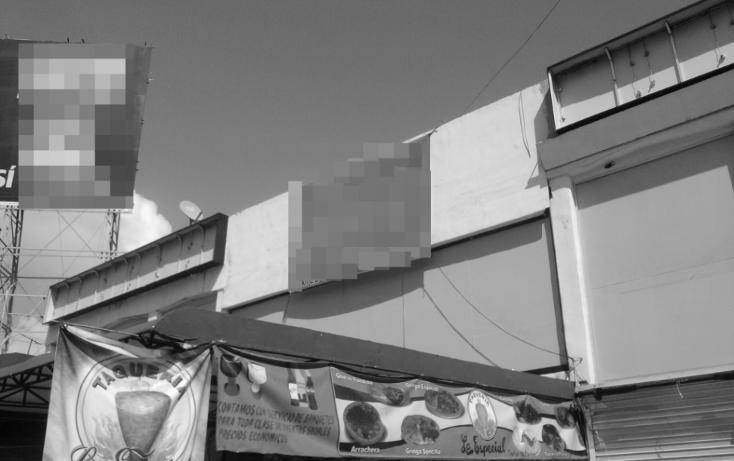 Foto de local en renta en  , magallanes, acapulco de juárez, guerrero, 1149293 No. 02
