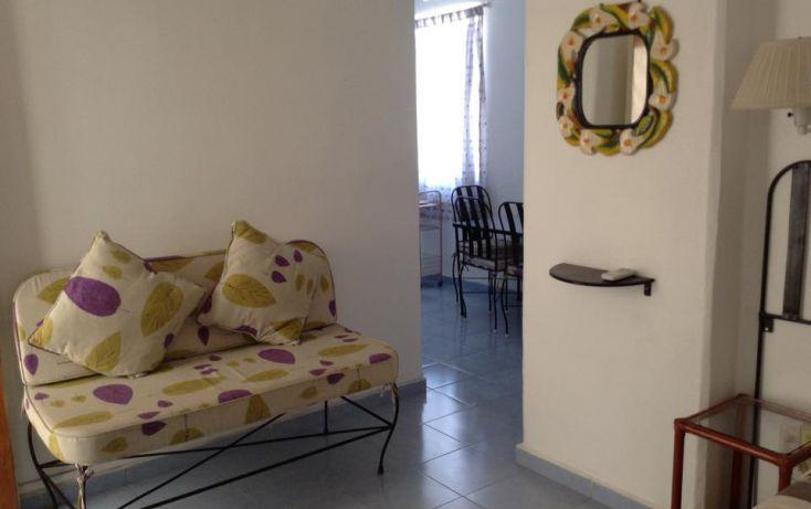 Foto de departamento en renta en, magallanes, acapulco de juárez, guerrero, 1181977 no 03