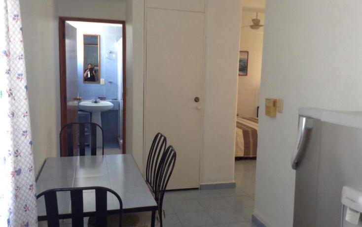 Foto de departamento en renta en, magallanes, acapulco de juárez, guerrero, 1181977 no 04