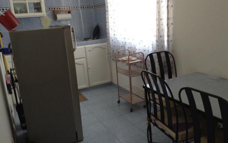 Foto de departamento en renta en, magallanes, acapulco de juárez, guerrero, 1181977 no 05