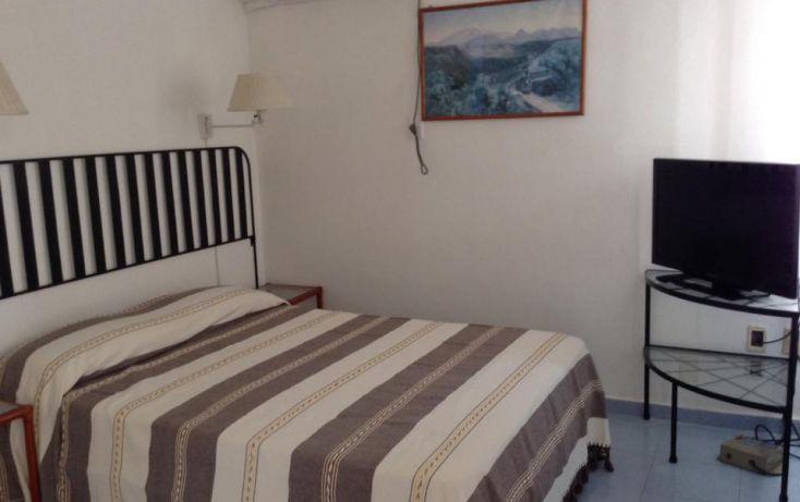 Foto de departamento en renta en, magallanes, acapulco de juárez, guerrero, 1181977 no 06