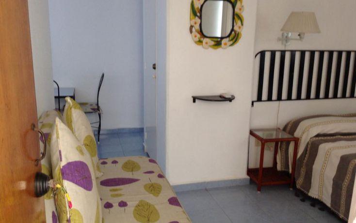 Foto de departamento en renta en, magallanes, acapulco de juárez, guerrero, 1181977 no 08