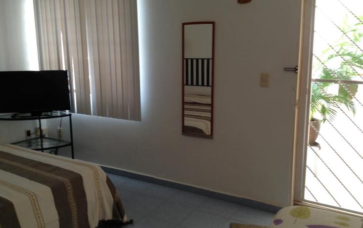Foto de departamento en renta en  , magallanes, acapulco de ju?rez, guerrero, 1181977 No. 09