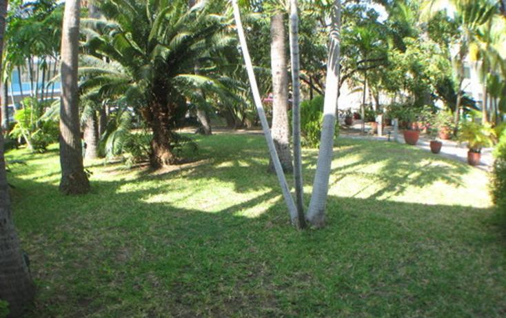 Foto de edificio en venta en  , magallanes, acapulco de juárez, guerrero, 1186809 No. 10