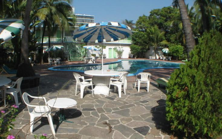 Foto de edificio en venta en  , magallanes, acapulco de juárez, guerrero, 1186809 No. 11
