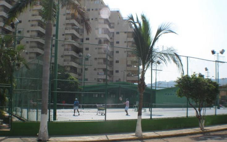 Foto de edificio en venta en  , magallanes, acapulco de juárez, guerrero, 1186809 No. 17