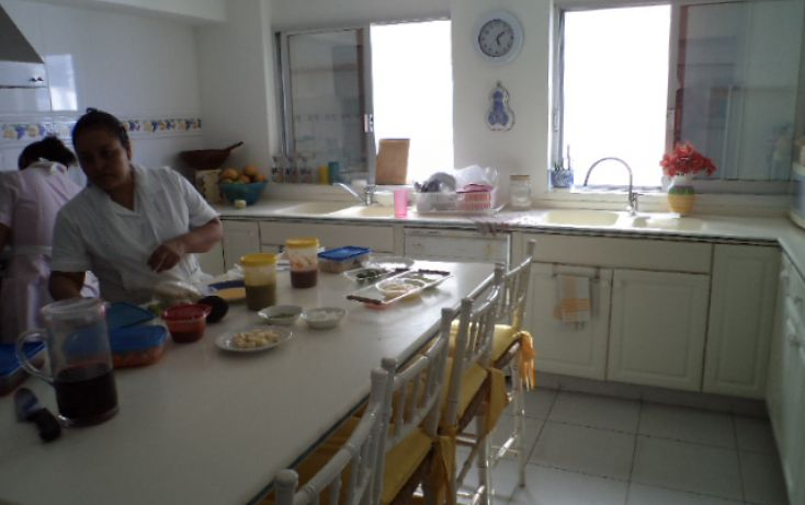 Foto de departamento en renta en, magallanes, acapulco de juárez, guerrero, 1186891 no 12