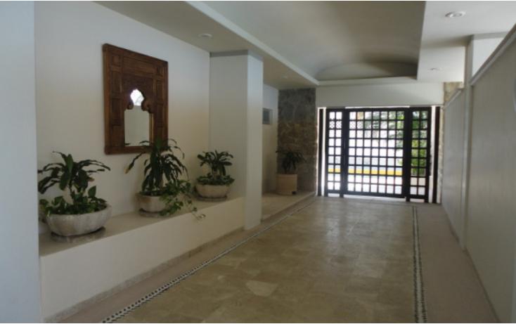 Foto de departamento en venta en  , magallanes, acapulco de ju?rez, guerrero, 1187165 No. 10