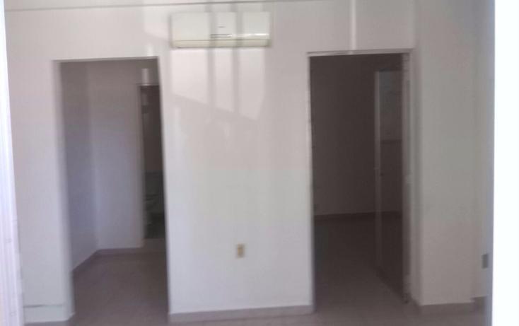 Foto de oficina en renta en  , magallanes, acapulco de juárez, guerrero, 1229319 No. 02