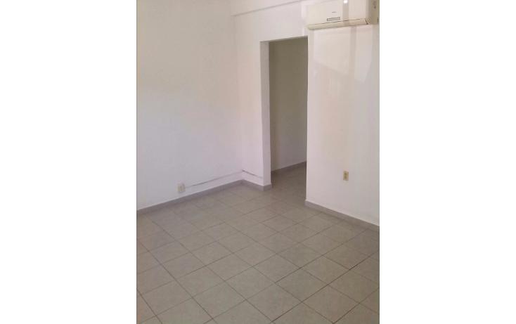 Foto de oficina en renta en  , magallanes, acapulco de juárez, guerrero, 1229319 No. 03