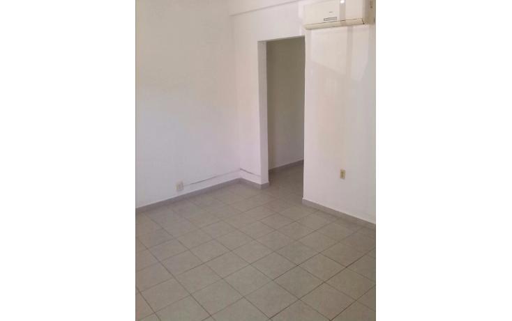 Foto de oficina en renta en  , magallanes, acapulco de juárez, guerrero, 1229319 No. 04
