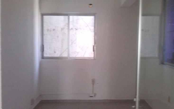 Foto de oficina en renta en  , magallanes, acapulco de juárez, guerrero, 1229319 No. 05