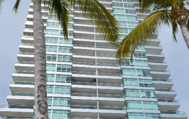 Foto de departamento en venta en, magallanes, acapulco de juárez, guerrero, 1240037 no 01