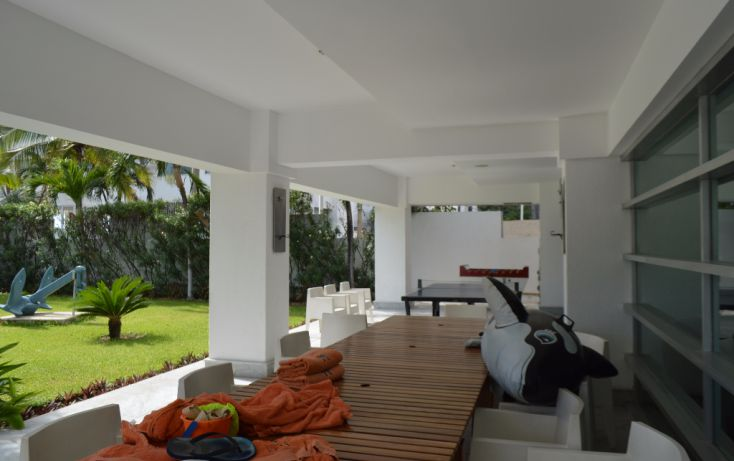 Foto de departamento en venta en, magallanes, acapulco de juárez, guerrero, 1240037 no 08