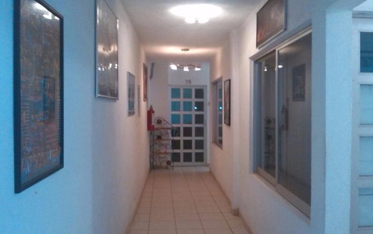 Foto de oficina en renta en  , magallanes, acapulco de juárez, guerrero, 1269525 No. 01