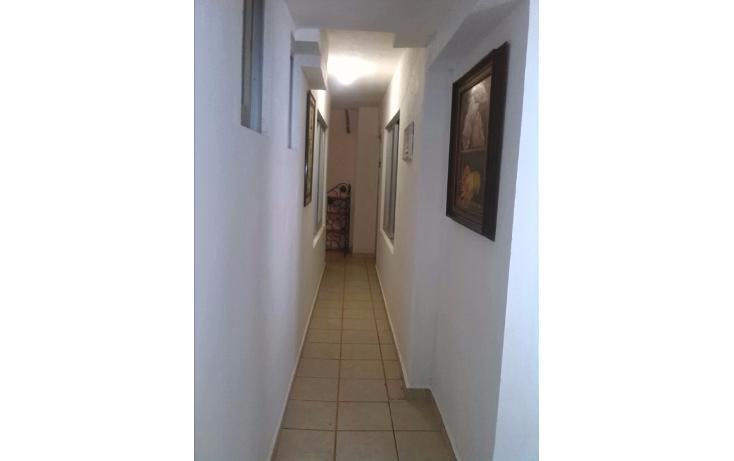 Foto de oficina en renta en  , magallanes, acapulco de juárez, guerrero, 1269525 No. 02