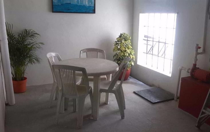 Foto de oficina en renta en  , magallanes, acapulco de juárez, guerrero, 1269525 No. 03