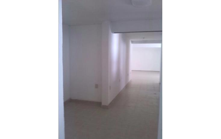 Foto de oficina en renta en  , magallanes, acapulco de juárez, guerrero, 1269525 No. 04