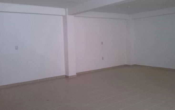 Foto de oficina en renta en  , magallanes, acapulco de juárez, guerrero, 1269525 No. 05