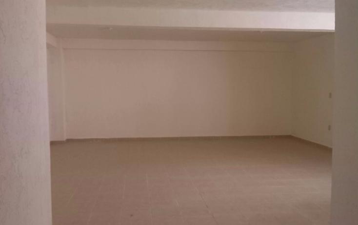 Foto de oficina en renta en  , magallanes, acapulco de juárez, guerrero, 1269525 No. 06
