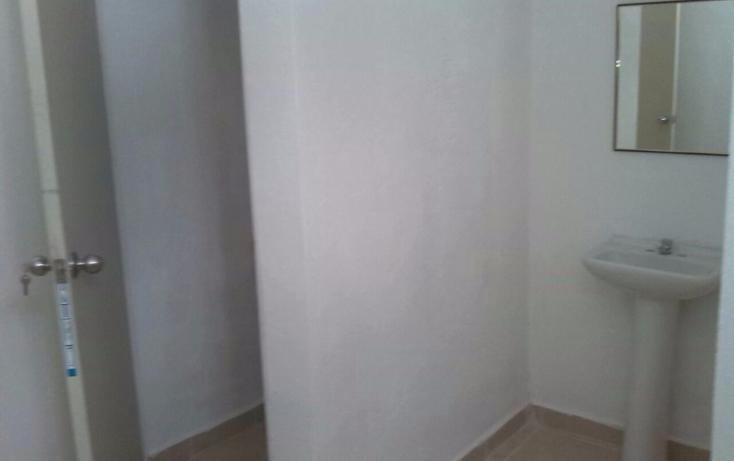 Foto de oficina en renta en  , magallanes, acapulco de juárez, guerrero, 1269525 No. 08