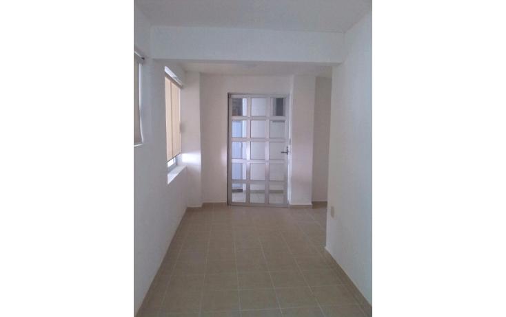 Foto de oficina en renta en  , magallanes, acapulco de juárez, guerrero, 1269525 No. 09