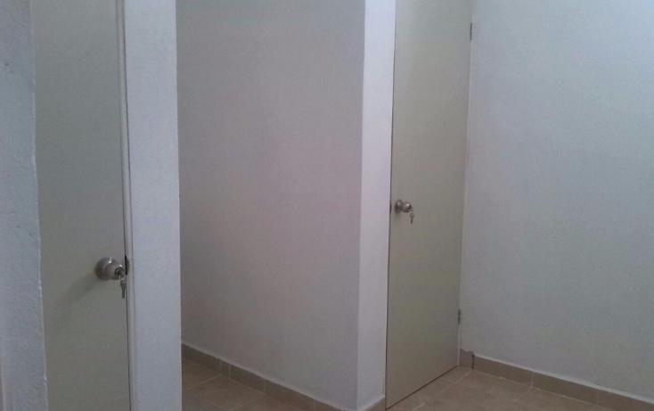 Foto de oficina en renta en  , magallanes, acapulco de juárez, guerrero, 1269525 No. 10