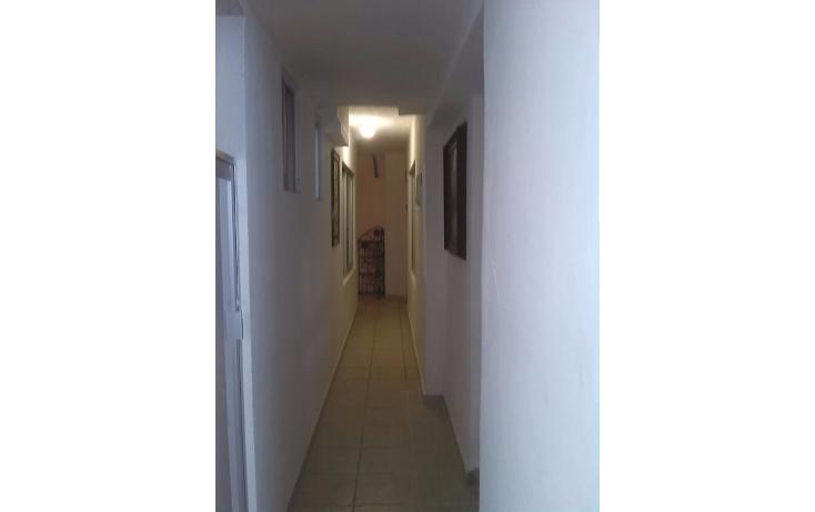 Foto de oficina en renta en  , magallanes, acapulco de juárez, guerrero, 1269525 No. 11