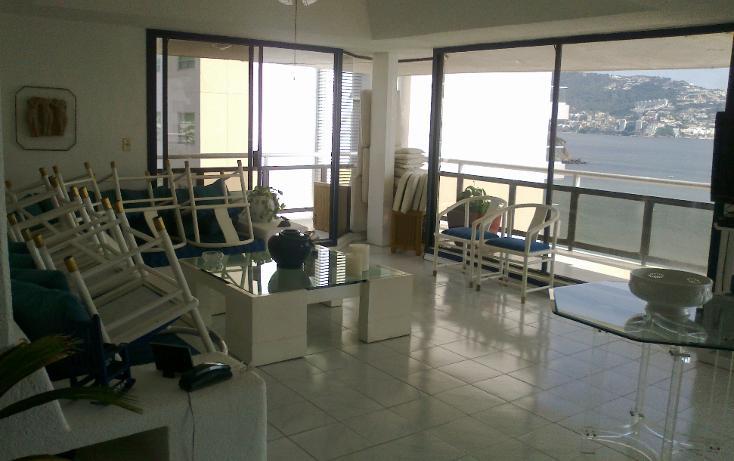 Foto de departamento en venta en  , magallanes, acapulco de juárez, guerrero, 1273115 No. 04