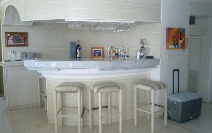 Foto de departamento en venta en  , magallanes, acapulco de juárez, guerrero, 1273115 No. 10