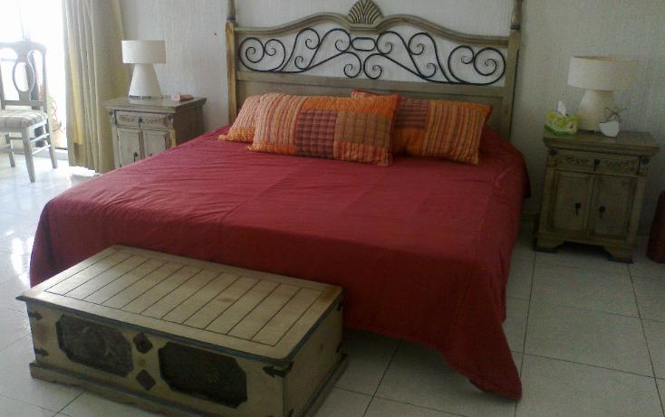 Foto de departamento en venta en  , magallanes, acapulco de juárez, guerrero, 1273115 No. 13