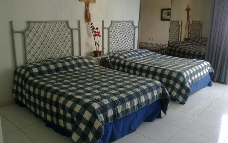 Foto de departamento en venta en  , magallanes, acapulco de juárez, guerrero, 1273115 No. 14