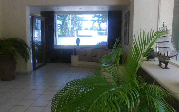 Foto de departamento en venta en  , magallanes, acapulco de juárez, guerrero, 1273115 No. 18