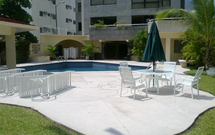 Foto de departamento en venta en  , magallanes, acapulco de juárez, guerrero, 1273115 No. 23