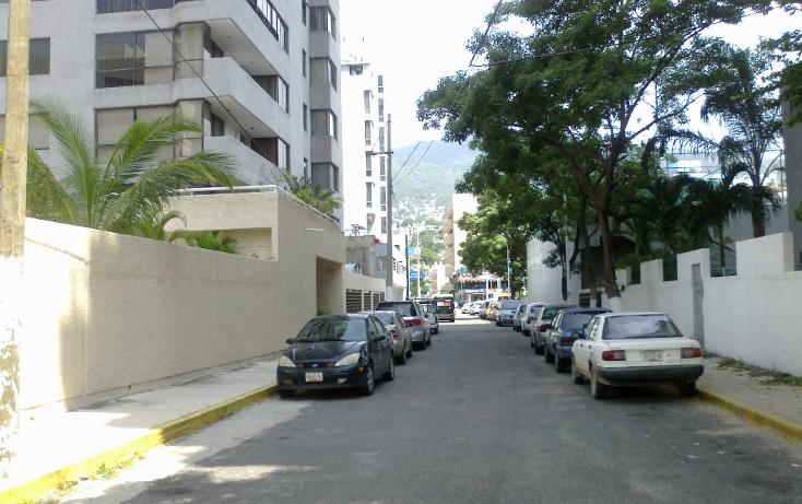 Foto de departamento en venta en  , magallanes, acapulco de juárez, guerrero, 1273115 No. 27