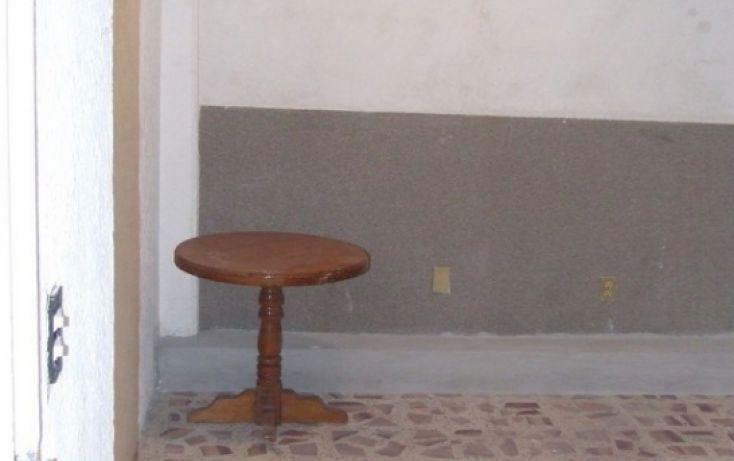 Foto de oficina en renta en, magallanes, acapulco de juárez, guerrero, 1295915 no 02