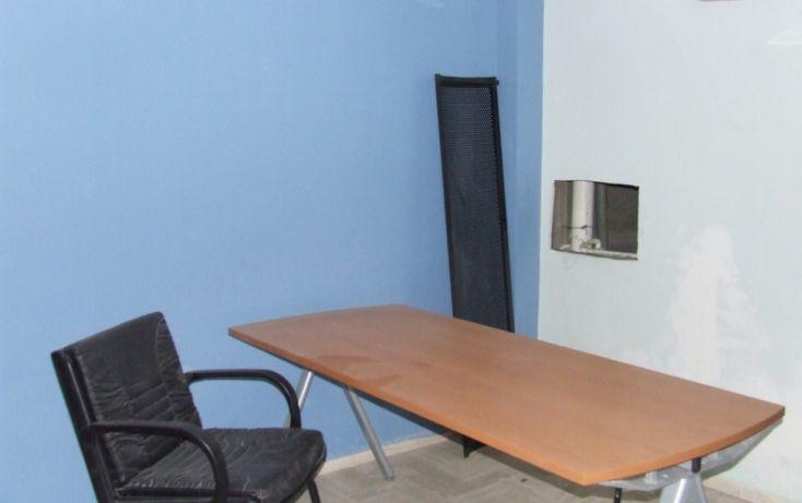 Foto de oficina en renta en, magallanes, acapulco de juárez, guerrero, 1295915 no 03