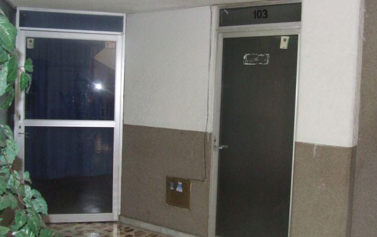 Foto de oficina en renta en, magallanes, acapulco de juárez, guerrero, 1295915 no 04