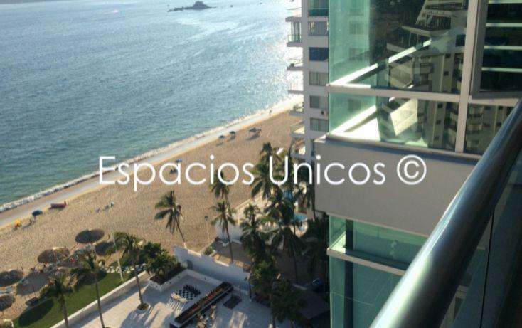 Foto de departamento en renta en, magallanes, acapulco de juárez, guerrero, 1343071 no 02