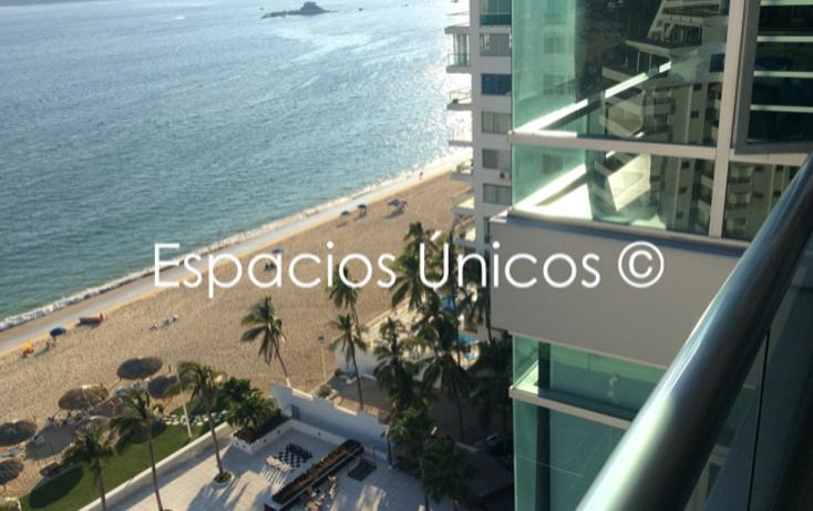 Foto de departamento en renta en  , magallanes, acapulco de juárez, guerrero, 1343071 No. 02