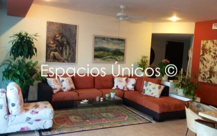 Foto de departamento en renta en, magallanes, acapulco de juárez, guerrero, 1343071 no 04