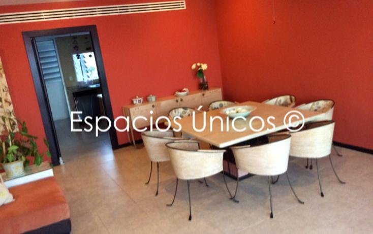 Foto de departamento en renta en  , magallanes, acapulco de juárez, guerrero, 1343071 No. 05