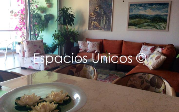 Foto de departamento en renta en  , magallanes, acapulco de juárez, guerrero, 1343071 No. 06