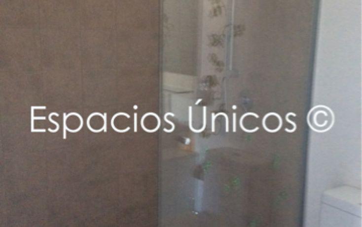 Foto de departamento en renta en, magallanes, acapulco de juárez, guerrero, 1343071 no 07