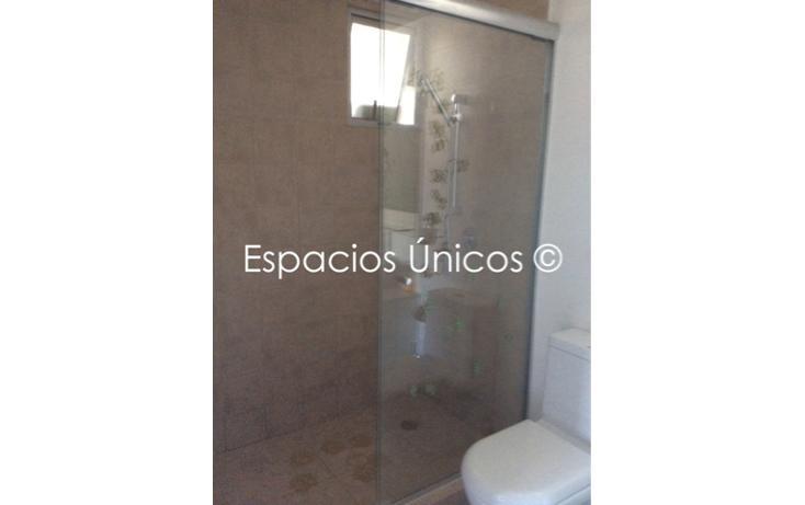 Foto de departamento en renta en  , magallanes, acapulco de juárez, guerrero, 1343071 No. 07