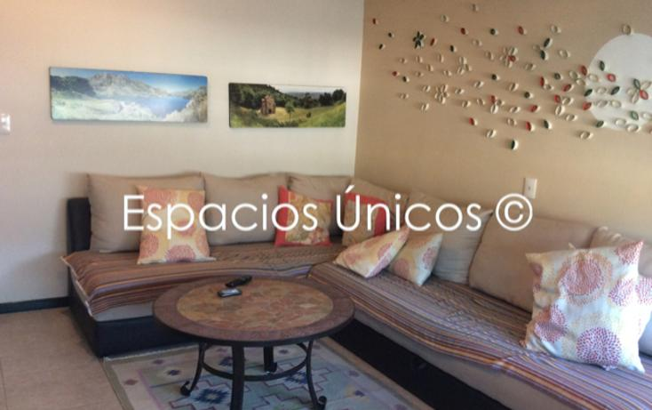Foto de departamento en renta en  , magallanes, acapulco de juárez, guerrero, 1343071 No. 08