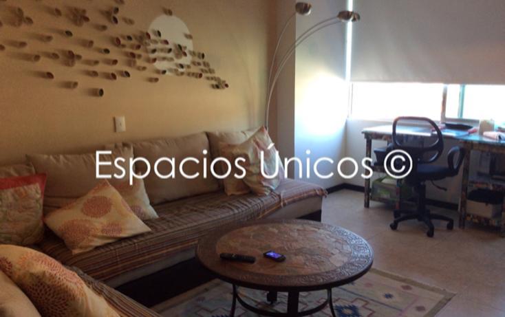 Foto de departamento en renta en  , magallanes, acapulco de juárez, guerrero, 1343071 No. 09