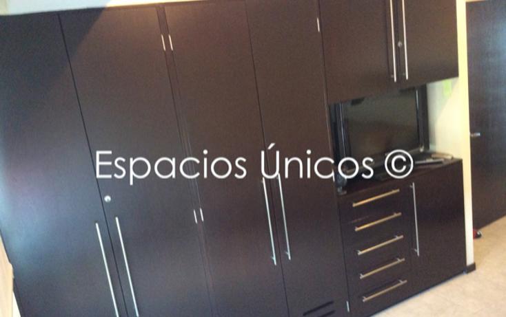 Foto de departamento en renta en  , magallanes, acapulco de juárez, guerrero, 1343071 No. 10