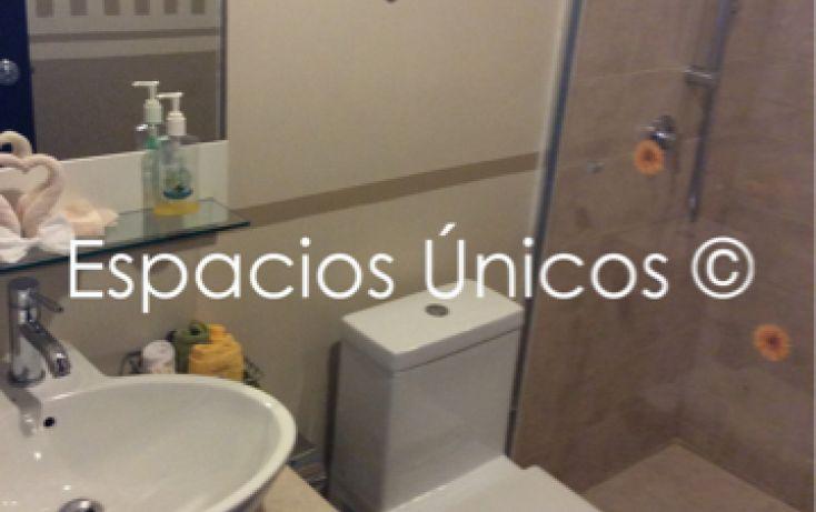 Foto de departamento en renta en, magallanes, acapulco de juárez, guerrero, 1343071 no 11